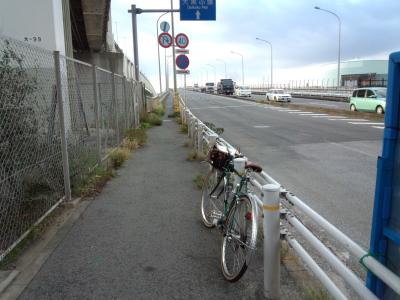 photo_randner_turimigawa_daikokuouhasi_nobori_2013_1109.jpg