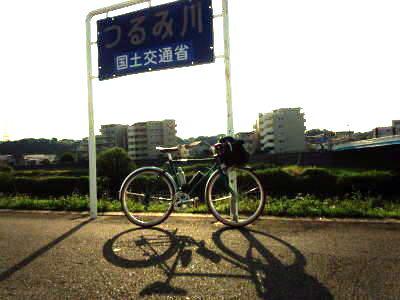 photo_randner_turumigawa_asahi_2013_06171111.jpg