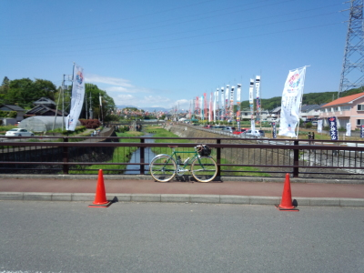 photo_randner_turumigawa_event_2013_0503.jpg