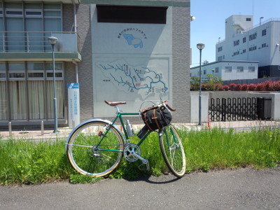 photo_randner_turumigawa_kanban_2013_0503.jpg