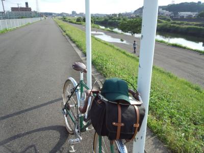 photo_randner_turumigawa_saikuringuro-do_2013_0617.jpg