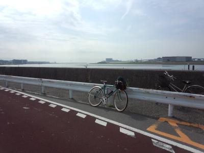 photo_randner_turumigawa_tamagawa_handa_2013_-720.jpg