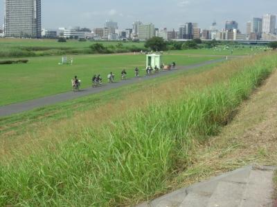 photo_randner_turumigawa_tamagawa_jitensyanoretu_2013_-7201.jpg