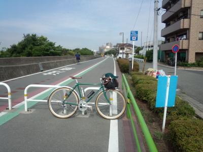 photo_randner_turumigawa_tamagawa_kurumadome_1_2013_-720.jpg