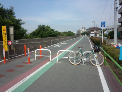 photo_randner_turumigawa_tamagawa_kurumadome_2_2013_-720.jpg