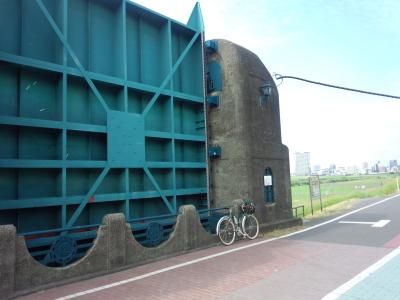 photo_randner_turumigawa_tamagawa_suimonn_2013_-720.jpg