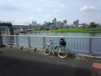 photo_randner_turumigawa_tamagawa_taigan_2013_-720.jpg