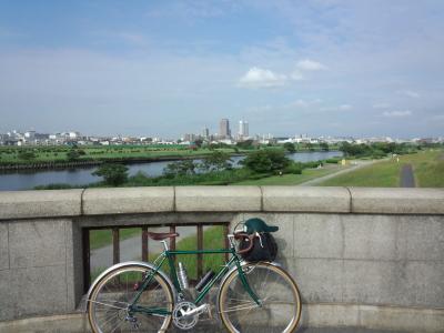photo_randner_turumigawa_tamagawa_tamagawaoohasi_2013_-720.jpg