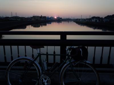 photo_randner_turumigawapota_asahi_2013_1105.jpg