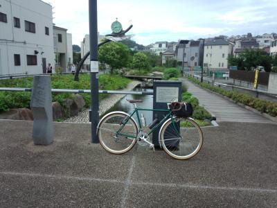 photo_randner_turumiyagamigawa_egawa_kinenhi_2013_0824.jpg