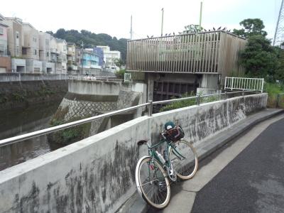 photo_randner_turumiyagamigawakasuji_4__2013_0824.jpg