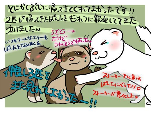 20130719092953b11.jpg