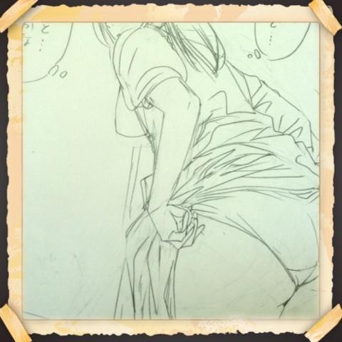 image_20130708100420.jpg