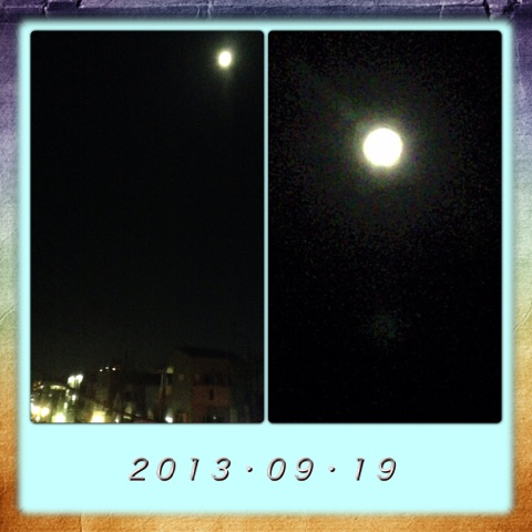 image_20130920003150eba.jpg