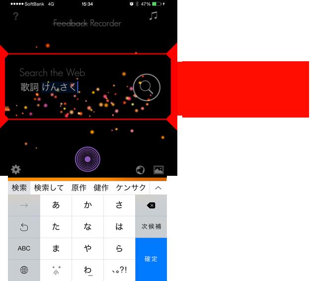 DSC0220382.png