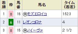 kyoto6_1123.jpg