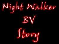 Night_Walker_BV_Story_200x150.jpg