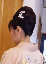 0409terasawa01_convert_20130420213829.jpg