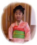 0409terasawa02_convert_20130420213846.jpg