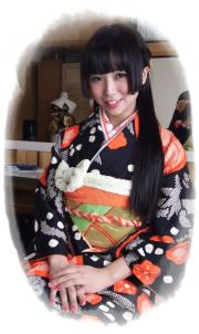 0425sakai03_convert_20130504163235.jpg