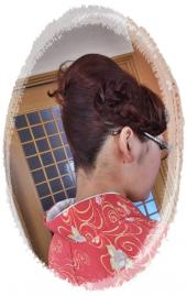 0427ooshima03_convert_20130504163332.jpg