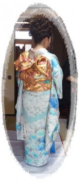 0526ishikawa01_convert_20130529205409.jpg