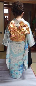 0526ishikawa04_convert_20130529205447.jpg