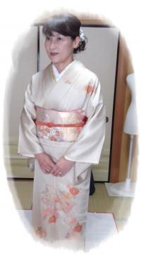 shimomura02_convert_20130609151141.jpg
