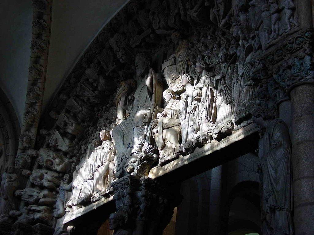 栄光の門(借用画像)_2