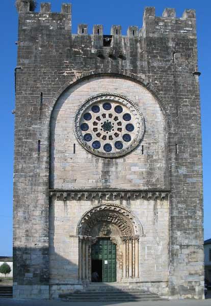 サン・ニコラーオ・デ・ポルトマリン教会