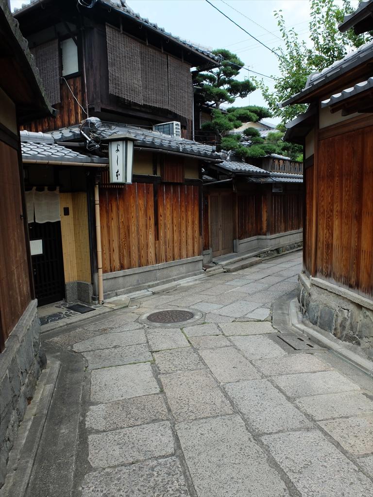 石塀小路_3