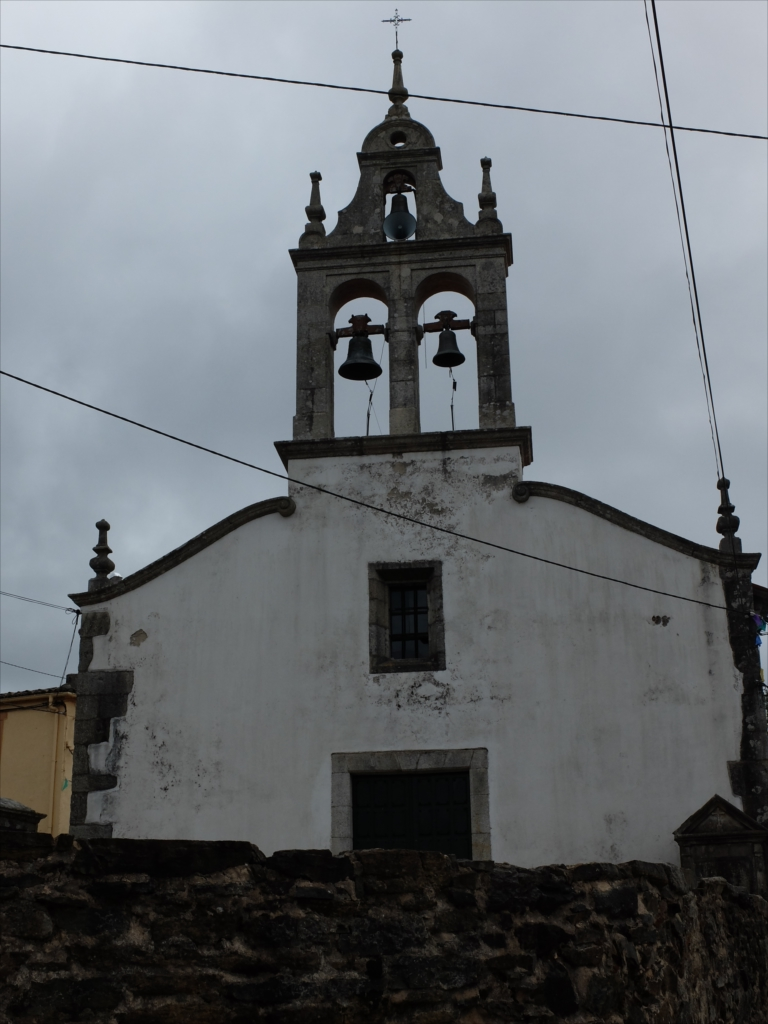 サン・ショアン・デ・フレーロス教会_3