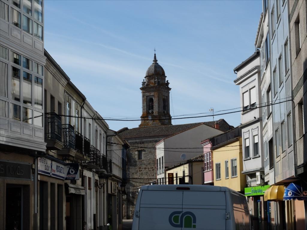 サン・ペドロ・デ・メリーデ教会_1