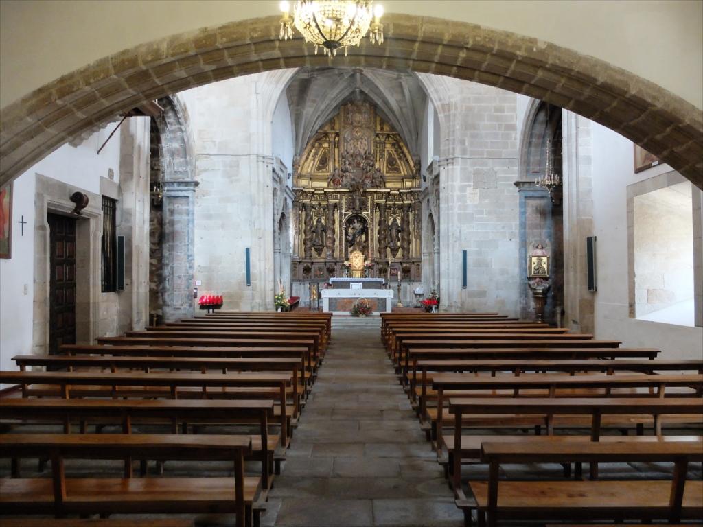 サン・ペドロ・デ・メリーデ教会_7