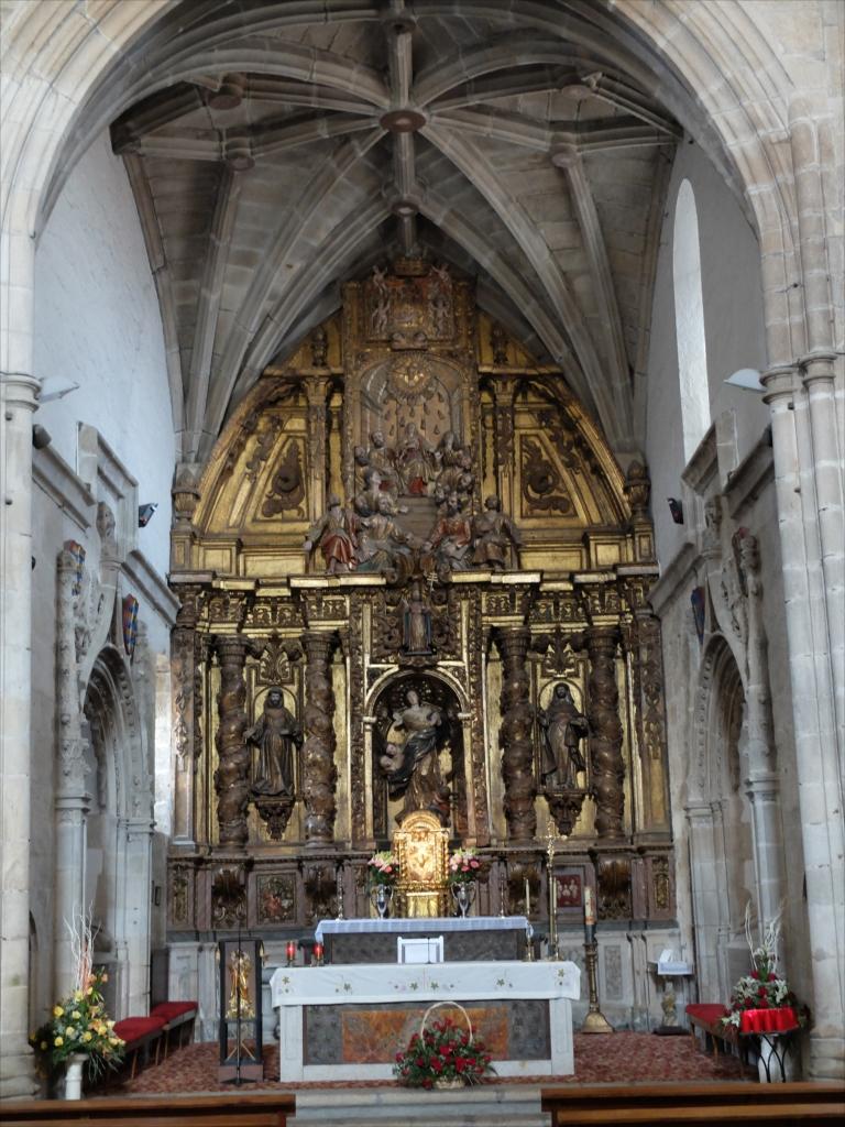 サン・ペドロ・デ・メリーデ教会_8