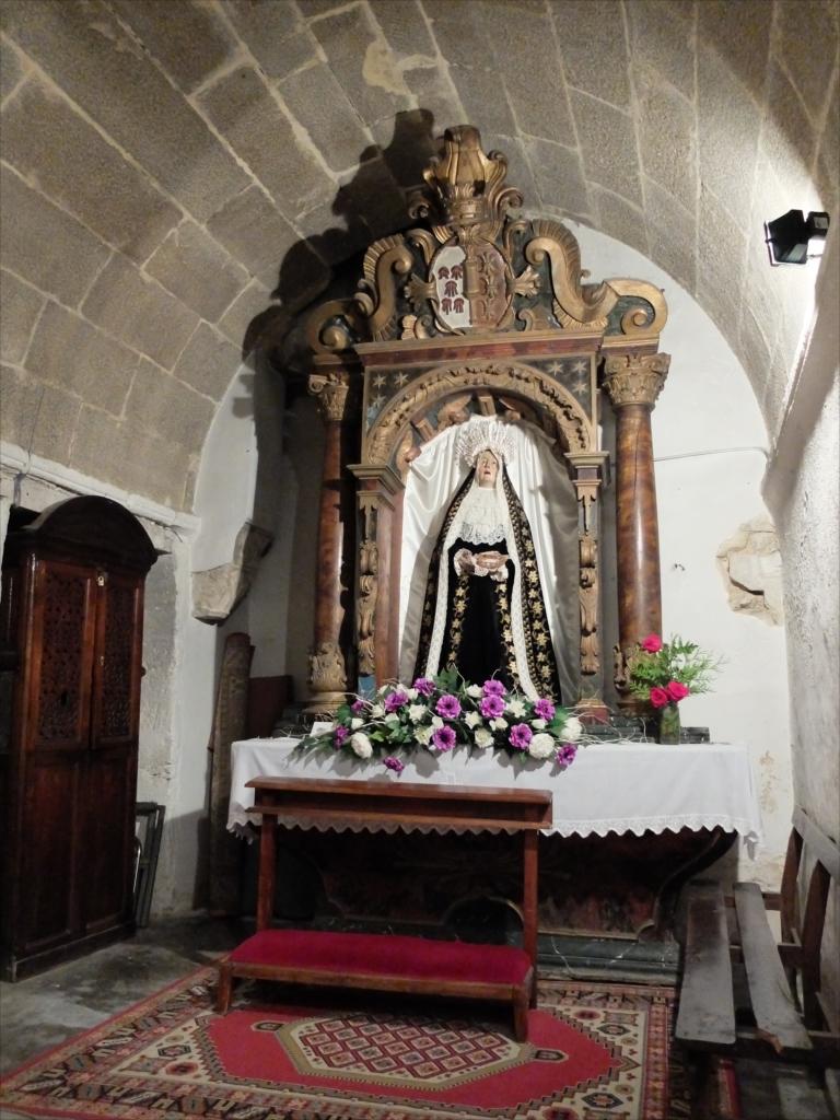 サン・ペドロ・デ・メリーデ教会_12