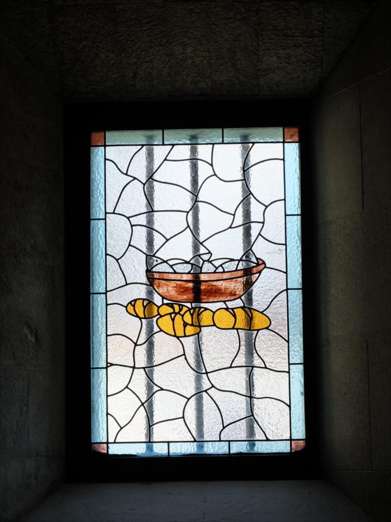 サン・ペドロ・デ・メリーデ教会_17