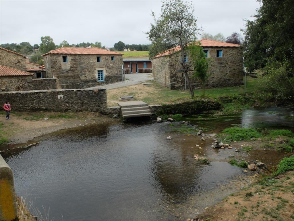 リバディソのこの橋もまた中世の橋だ_6