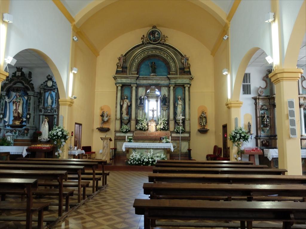 サンティアーゴ教会_2