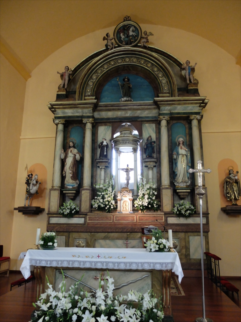 サンティアーゴ教会_3