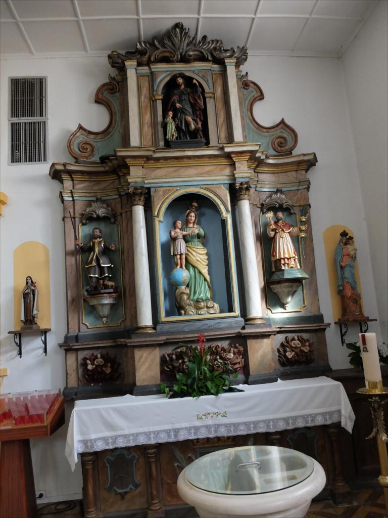 サンティアーゴ教会_4