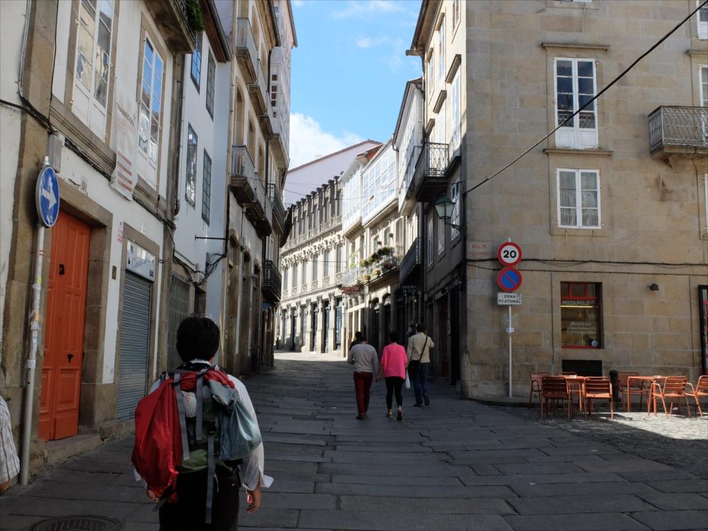 旧市街に入る_1