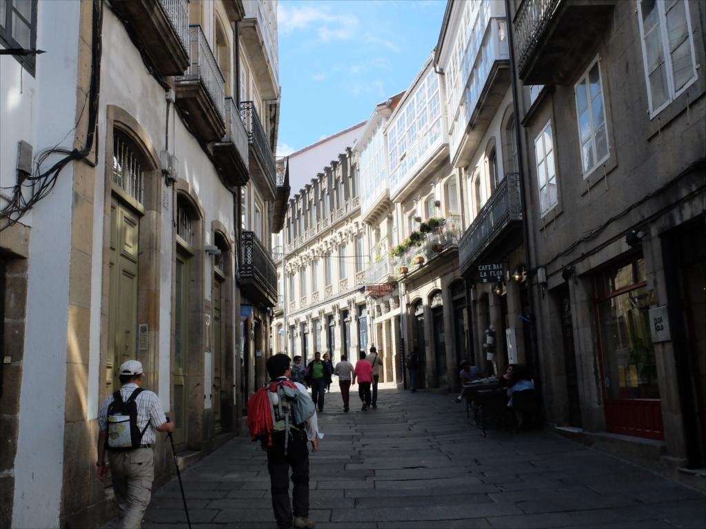 旧市街に入る_3