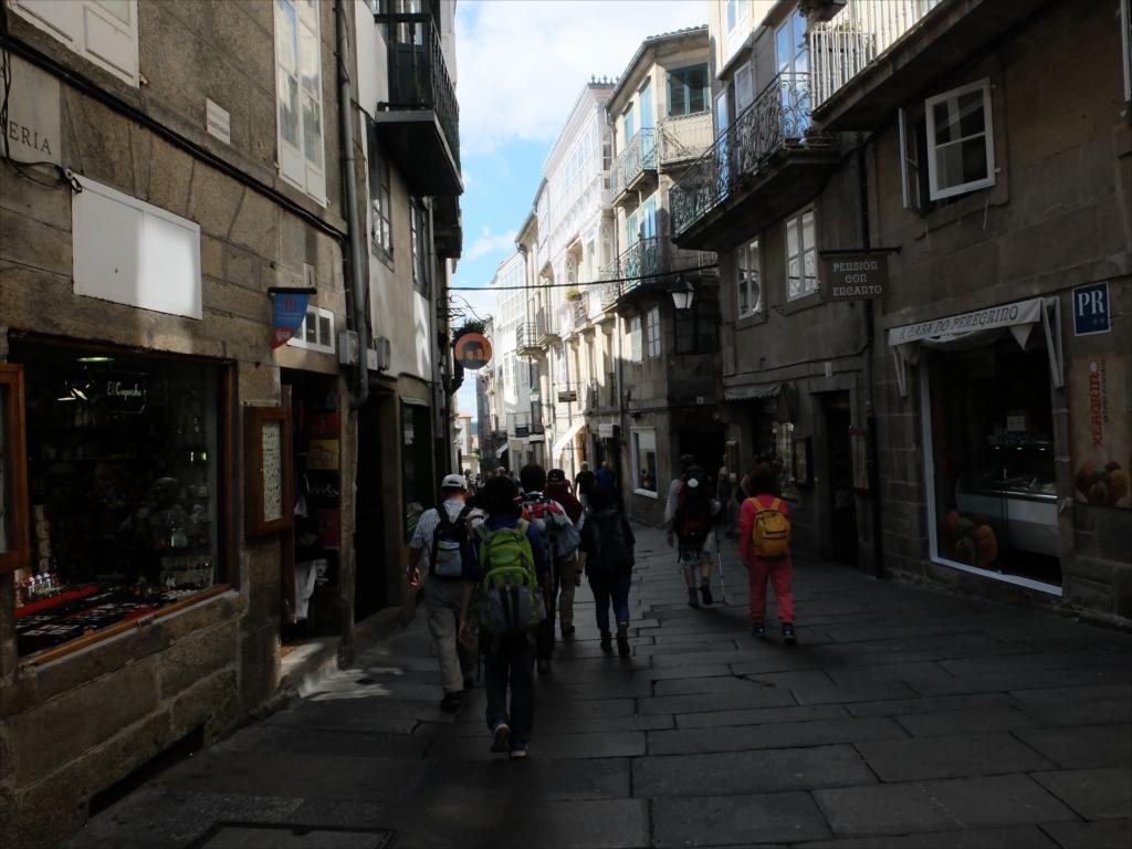 旧市街に入る_14