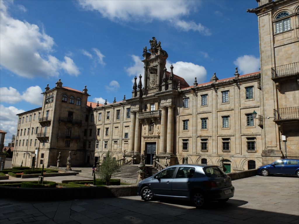 サン・マルティン・ピナリオ修道院_1