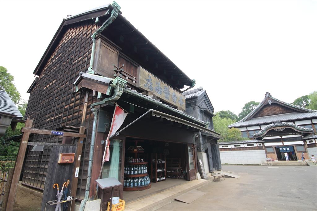 小寺醤油店_2