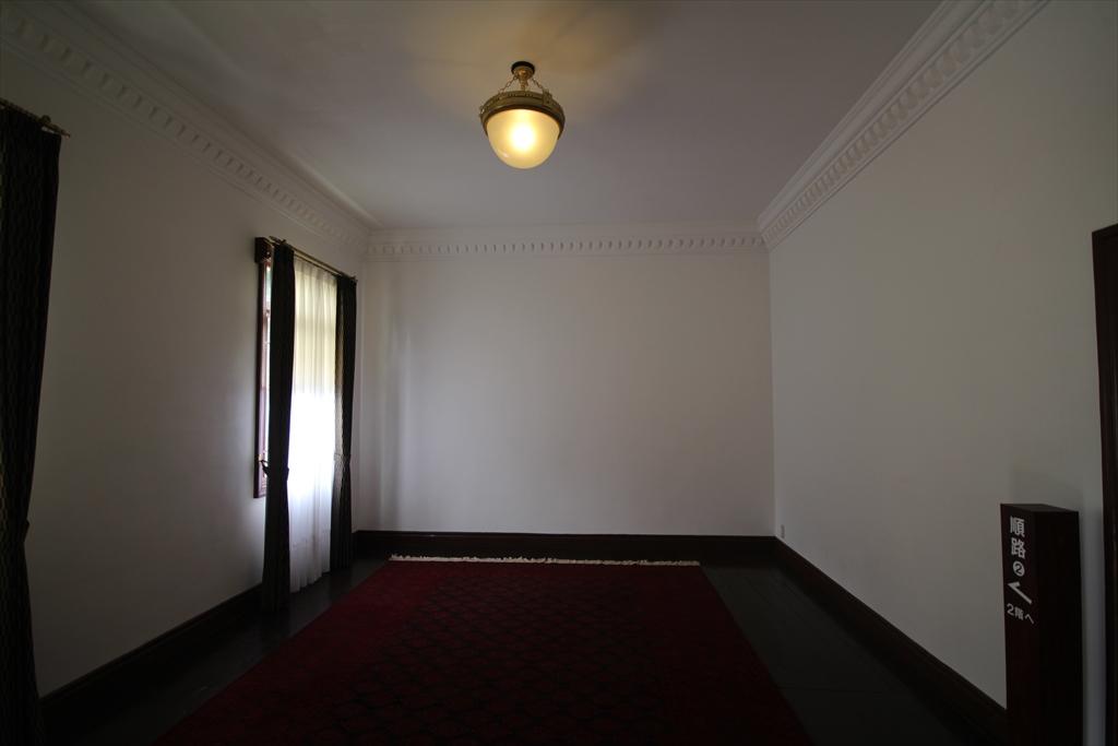 室内の様子_1