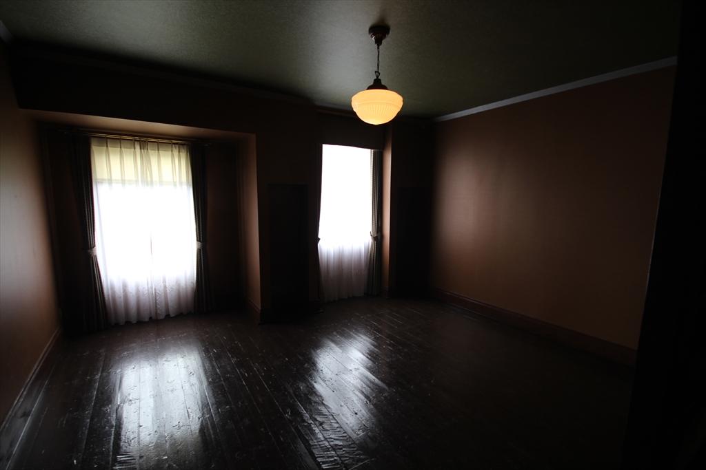 室内の様子_5