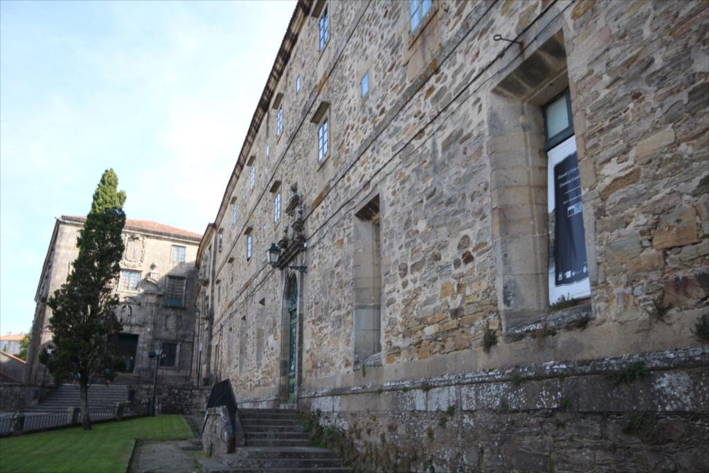 サント・ドミンゴ・デ・ボナバル修道院_2