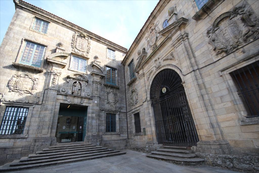 サント・ドミンゴ・デ・ボナバル修道院_5